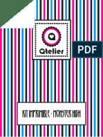 Kit cumpleaños - Monster High.pdf