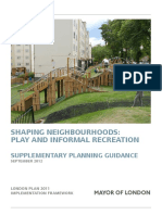 Shaping Neighbourhoods Play and Informal Recreation SPG High Res