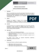 Directiva 004-2.pdf