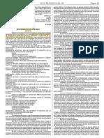 Ordenanza Convivencia Ciudadana Bop 106 07-06-11