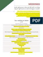 weddings.pdf