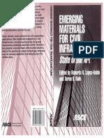 Emerging Materials Composites Asce.pdf