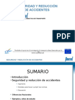 seguridad y reduccion de accidentes.ppt
