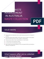 SOLID WASTE MANAGEMENT.pptx