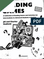 ReadingGames.pdf