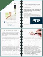 Agenda_Nuntii.pdf