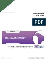 VMI Standard.pdf
