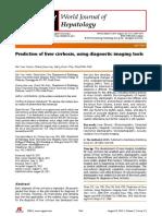 WJH-7-2069.pdf