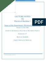 lecture1425164596.pdf