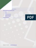 Baluns Ativo e Passivo.pdf