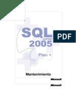 Para_MOODLE_2_ManualSQLServer2005_-_Mantenimiento_vfinal.pdf
