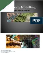 Ore_Body_Modelling-_Concepts_and_Techniq.pdf