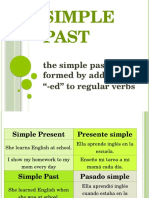 Simple past CLASE 1.pptx