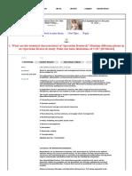 limitations of OR.pdf