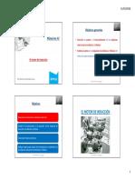 Clase 03 MAC.pdf