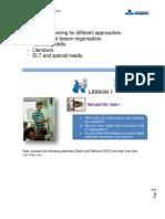 UNIT FOUR_CuatrimSecundario LESSON.pdf