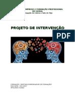 PI_Apolónia Nunes.doc