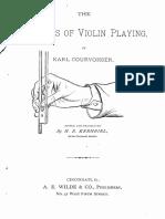 1880 - Courvoisier