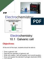 electrochem_201516