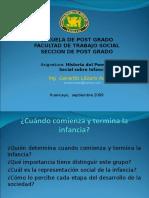 HPSI 12.09.09