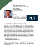 doc-23-3.pdf