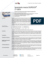 971_FT_DUROCK_NEXT_GEN_1.20x2.40