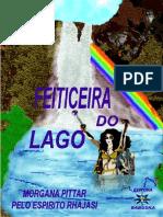 00089 - Feiticeira do Lago.pdf