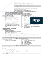 ubd planning template with questions  1   1