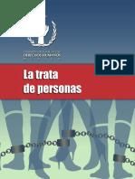 8 cartilla la trata de personas.pdf