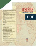 Resenas_9_2011.pdf