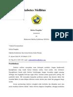 documentslide.com_makalah-pbl-blok-21.docx