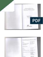 Herramientas para el analisis de la sociedad y el Estado.pdf