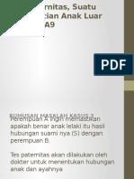 299400115-ppt-blok-30-skenario-3.pptx
