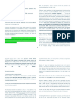 SpecPro Full Text FINAL