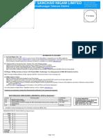 9017035035_562211839.pdf