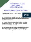 346158601 Actividades de Clase Matematicas Ud 8 24 de Abril