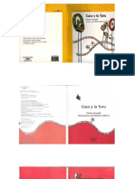 Caco y la Turu -  V+¡ctor Carvajal.pdf $ 800.pdf