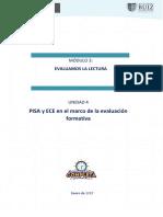 Unidad 4_Módulo 3_18 1 17.pdf