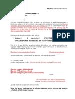 FORMATO SOL DE VIATICOS.doc