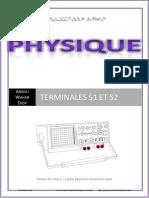 184401814-Physique-Terminale.pdf