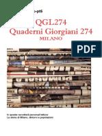 QGL274-Milano-pt5.pdf