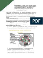 GUIA-6-MÁQUINAS DE CORRIENTE DIRECTA-DC