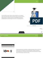 Ova Version PDF