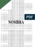 02 Nombra Instituto Mujer