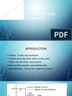 Oxygen Cascade.pptx
