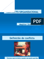 S13 Ppt Conflicto Org