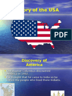 History_of_USA.ppt