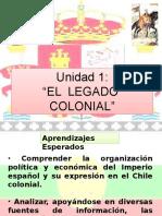 Unidad1 Colonia.ppt