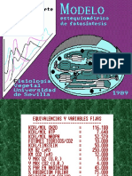 Simulaciones Parámetro Parámetro