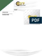 CBT-ROHNSON Sokovnik R-427.pdf